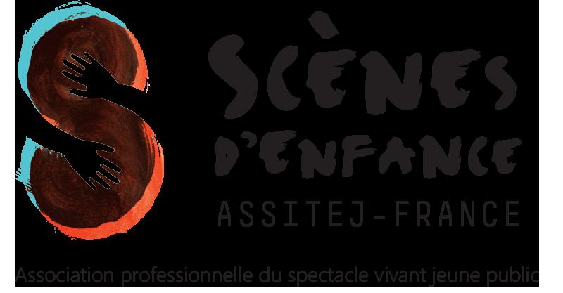 Scènes d'enfance – ASSITEJ France