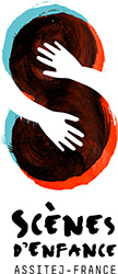 Logo SEAF