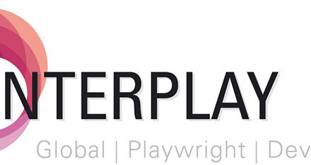 Logo Interplay 2016