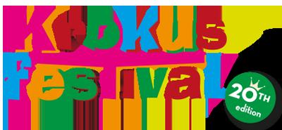 Belgique : invitation au Krokus Festival