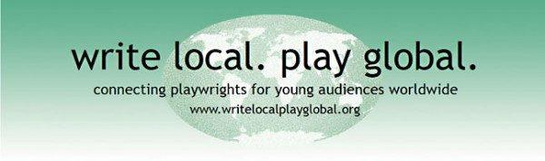 1 jour, 1 pièce #4 : le jeu global