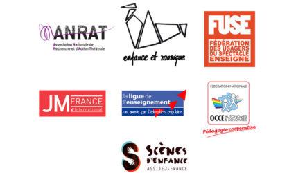 Manifeste-Nantes-1