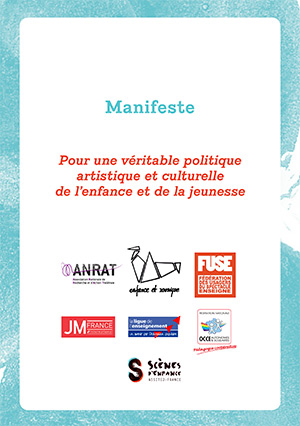 Manifeste-Nantes-2