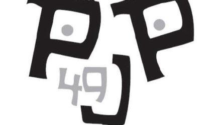 pjp49