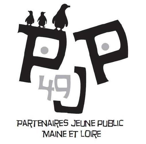 PJP 49 : appel à projets de création jeune public