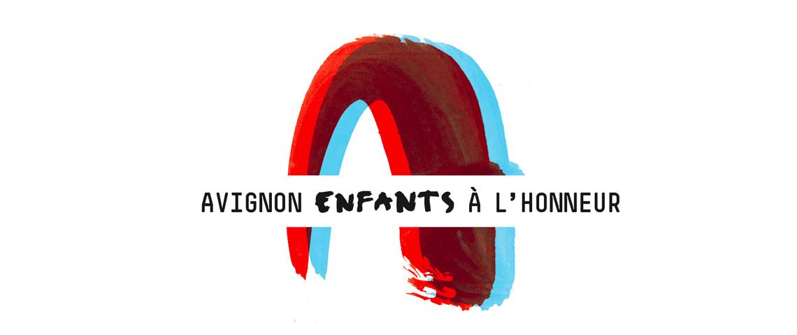 Les rendez-vous d'Avignon