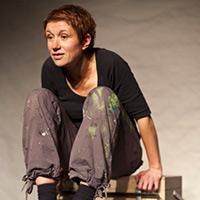Valerie-Briffod-Echappee3