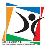 China-200