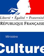 ministere_de_la_culture_logo-svg