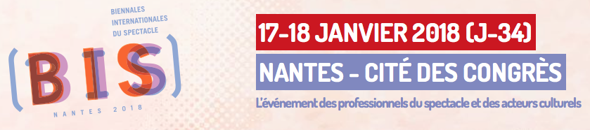 Scènes d'enfance-Assitej France présente aux BIS