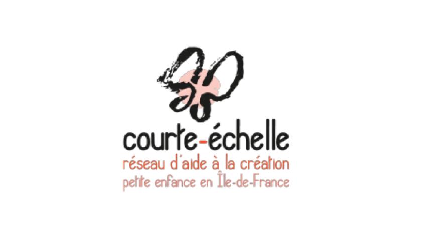 Petite enfance : appel à candidatures du réseau Courte Echelle