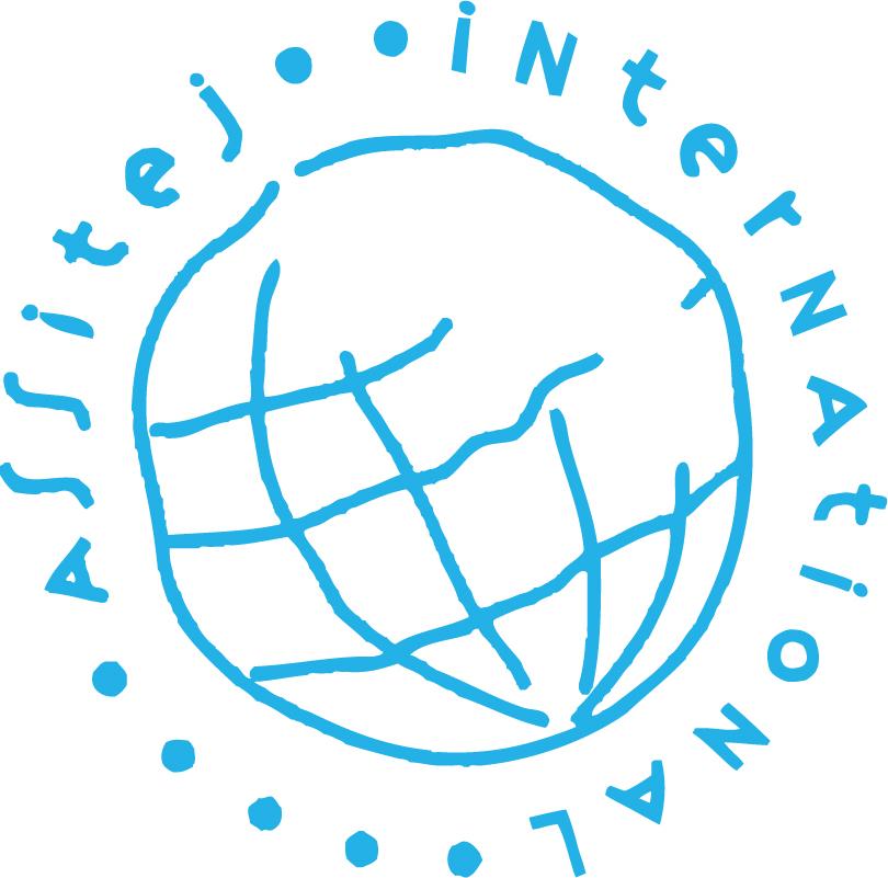 ASSITEJ Internationale : un fonds pour les idées innovantes
