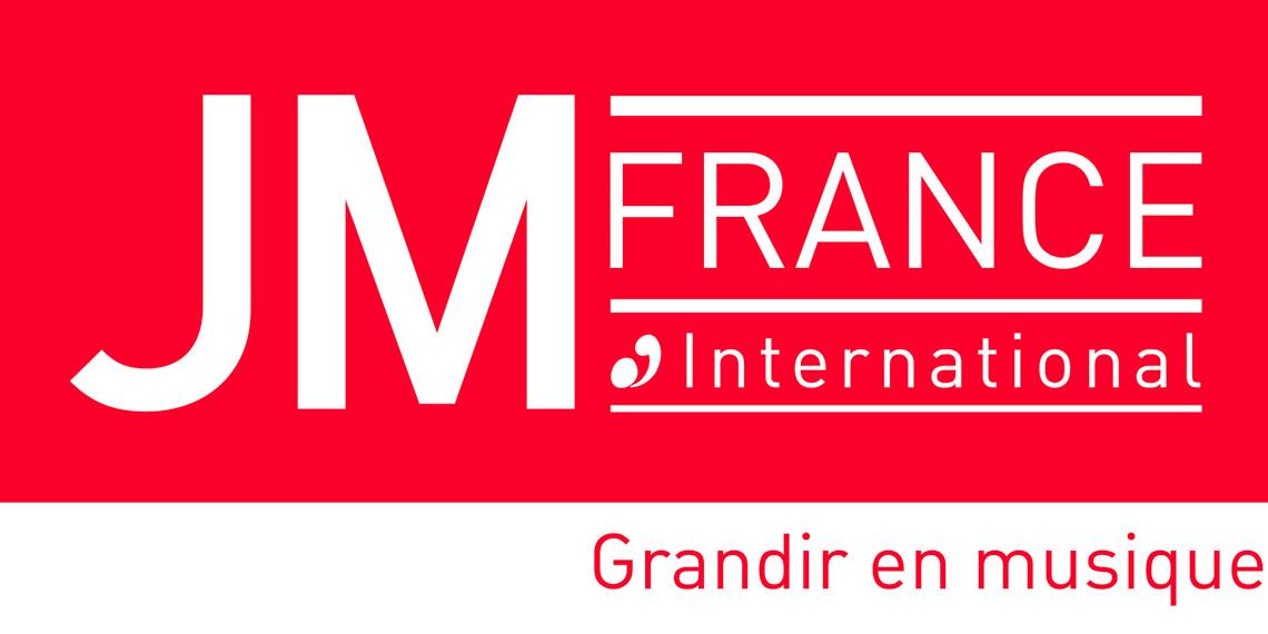 JM France : un fonds pour des itinéraires de découverte musicale