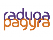 Saint Petersbourg : appel à candidatures du Festival Raduga