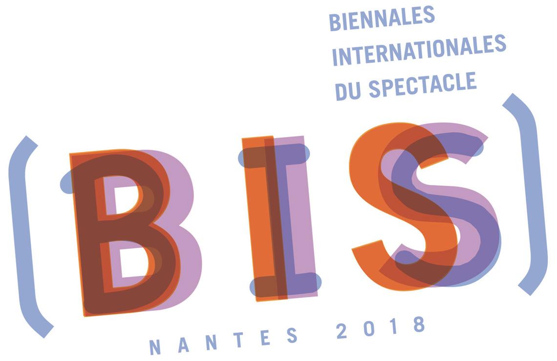 Le jeune public prend la parole aux BIS de Nantes
