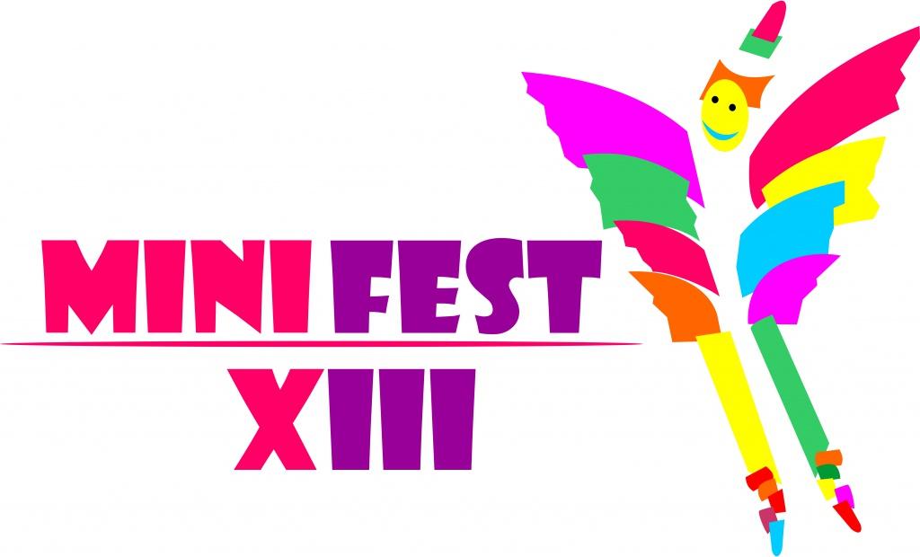 Appel à candidatures artistiques : MINIFEST 2018