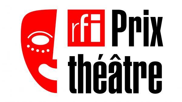 5ème Prix Théâtre RFI