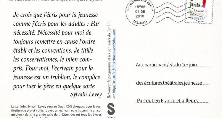 CP-Sylvain