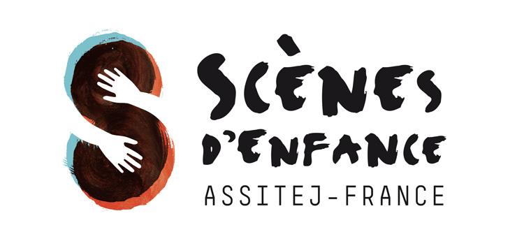 A vos agendas ! Les prochains rendez-vous de Scènes d'enfance - ASSITEJ France