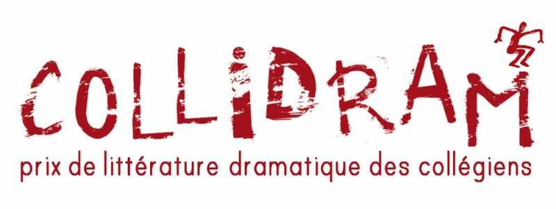 Remise du 12ème prix Collidram à Lyon