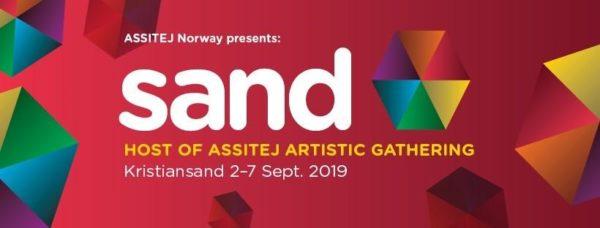 Rappel : Rencontres Artistiques 2019 : Candidatures ouvertes