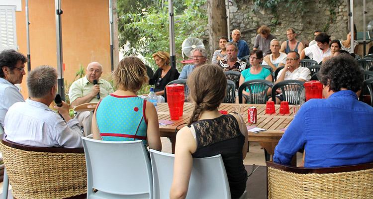 Avignon : d'autres rendez-vous jeune public