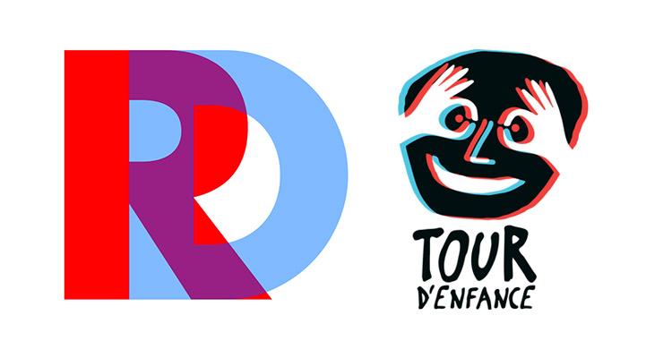 Tour d'enfance : étape musicale aux Francofolies de La Rochelle