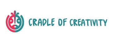 Appel à candidatures : festival Cradle of creativity