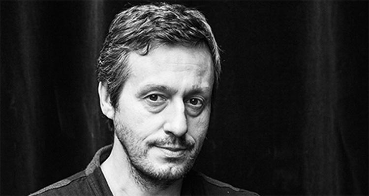 Fabrice Melquiot, Grand prix de littérature dramatique jeunesse