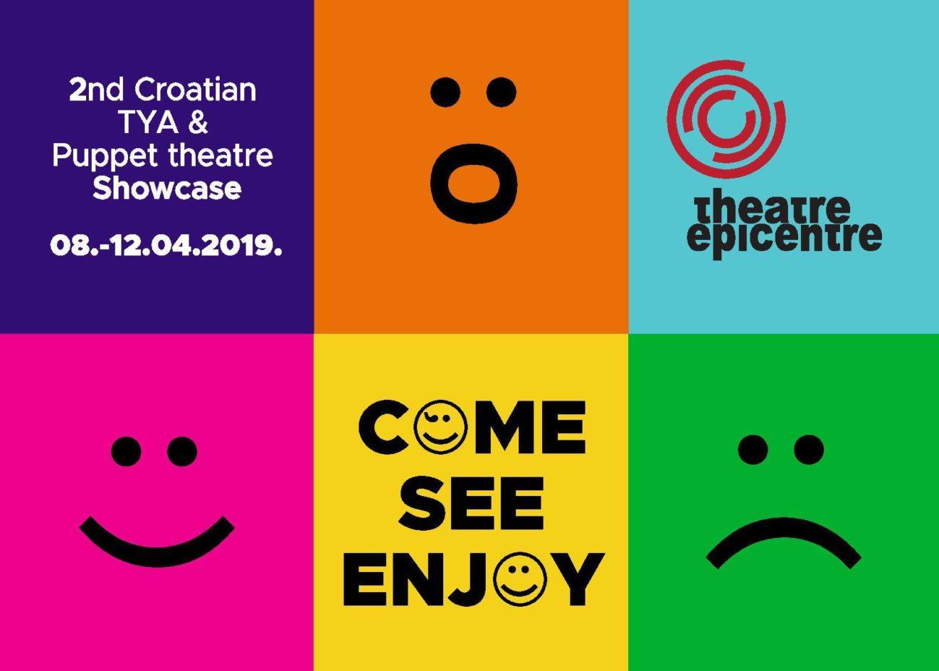 Appel à candidatures / programmateur/ice/s: théâtre de marionnettes en Croatie