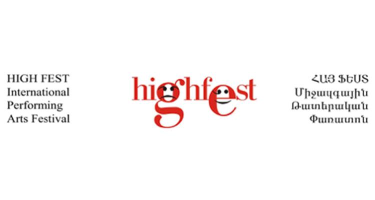 7.-high-fest
