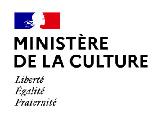 ministere_de_la_culture_logo