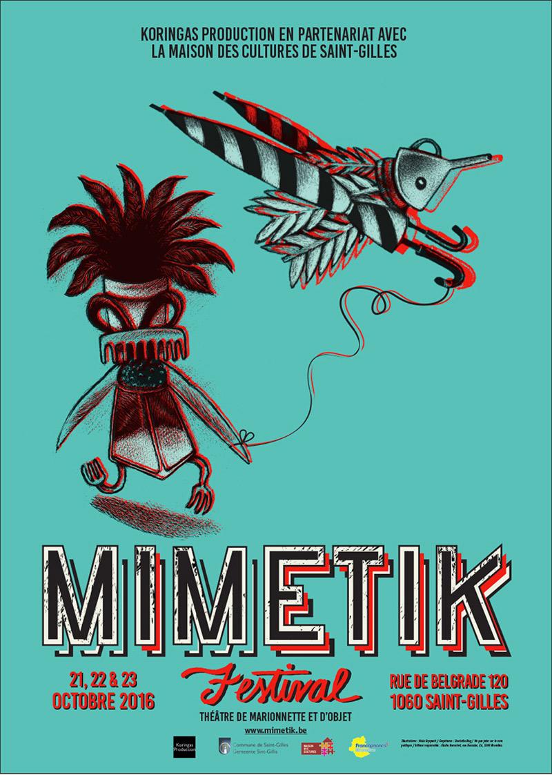 dossier-rencontre-pro-mimetik-1