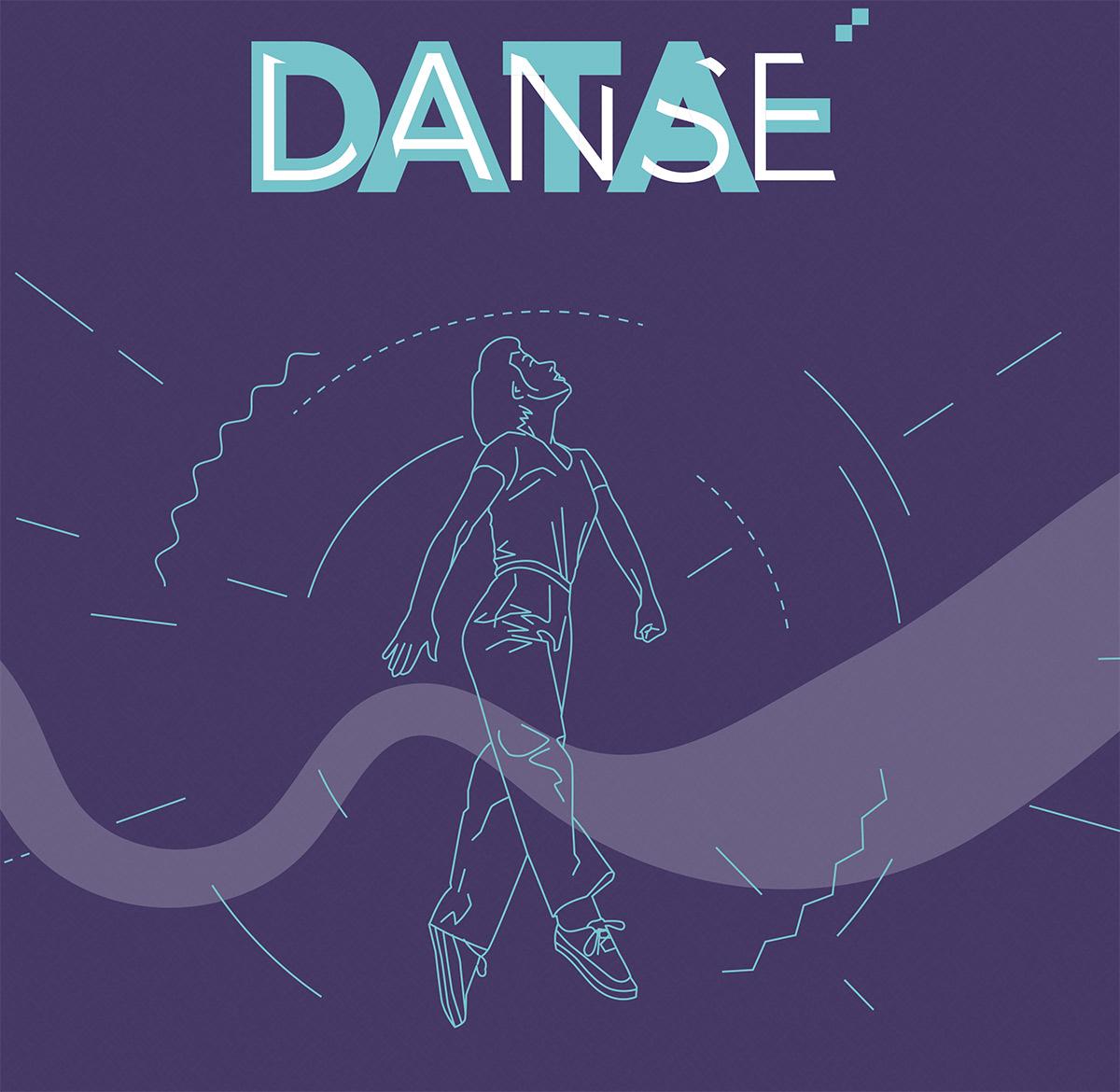 plaquette_data-danse-web-01-1
