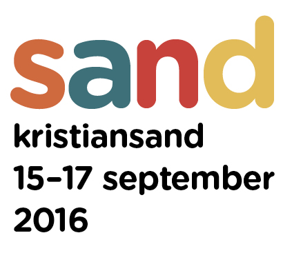 sand-2016-profilbilde_e-postlogo